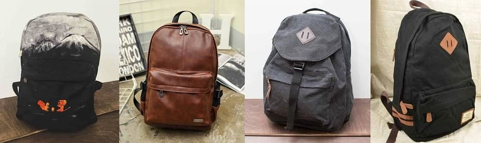 Рюкзак пастельного цвета до 1200 руб рюкзаки для 1 класса интернет магазин
