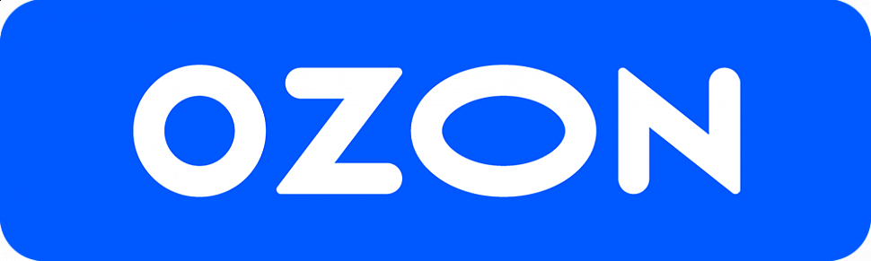 Bag&You на Ozon